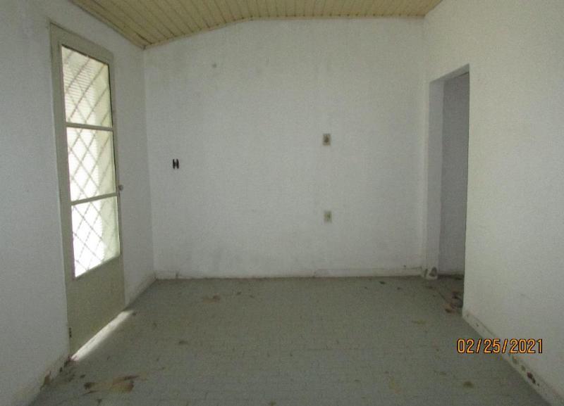 Kitnet  com 1 quarto no Nova Cuiabá ( Lado Cohab Nova), Cuiabá  - MT