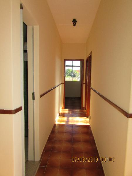 Apartamento  com 3 quartos no Coophamil, Cuiabá  - MT