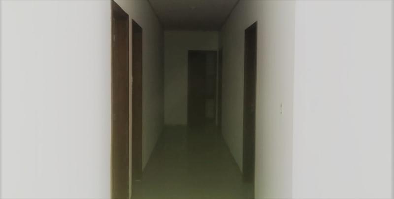 Salão  no Boa Esperanca, Cuiabá  - MT