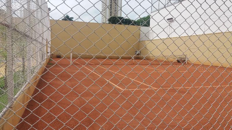 Apartamento  com 3 quartos sendo 1 Suíte no Jardim das Americas, Cuiabá  - MT