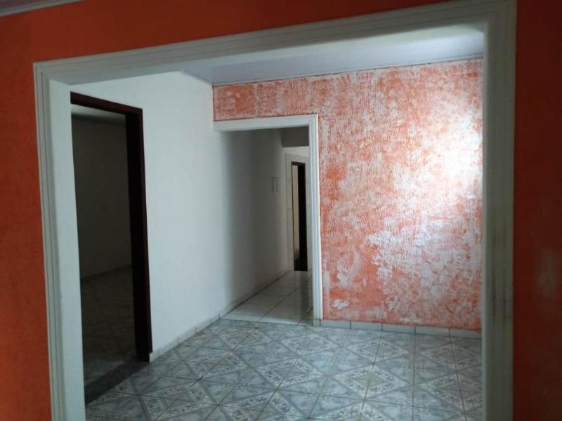 Casa  com 5 quartos no CPA III, Cuiabá  - MT