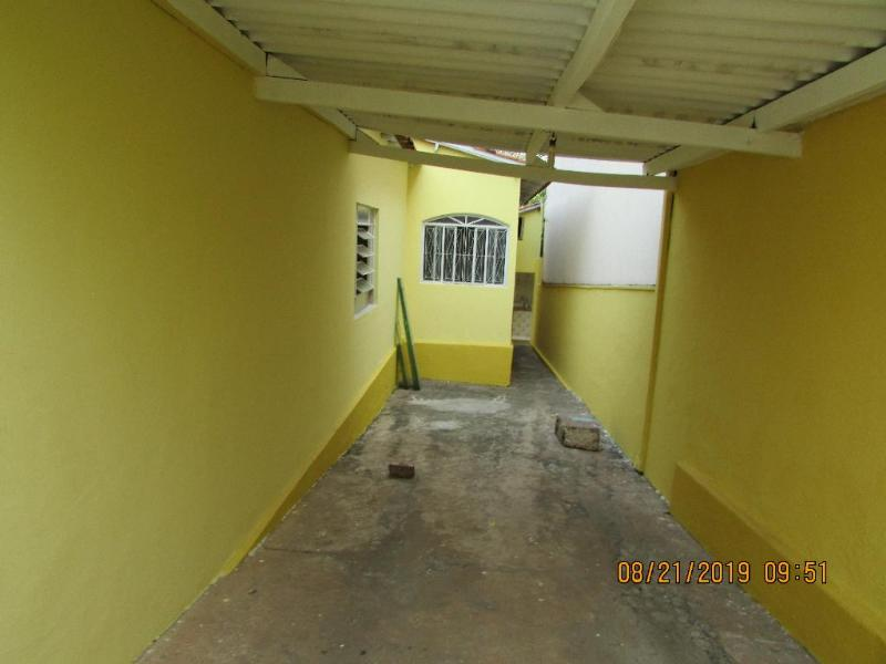 Casa  com 3 quartos sendo 1 Suíte no Lixeira, Cuiabá  - MT