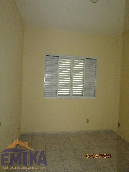 Apartamento  com 2 quartos no Jardim Tropical, Cuiabá  - MT