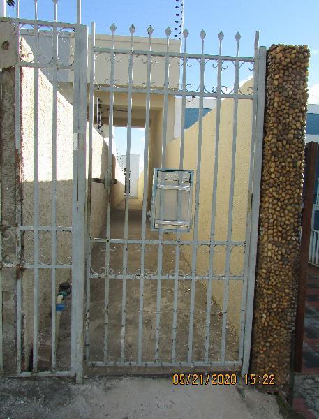 Kitnet  com 1 quarto no Dom Aquino, Cuiabá  - MT