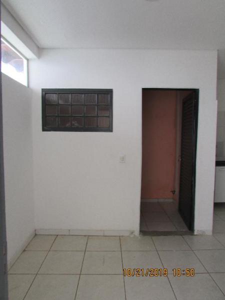 Casa  com 8 quartos no Morada da Serra, Cuiabá  - MT