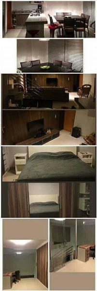 Apartamento  com 1 quarto no Bosque da Saude, Cuiabá  - MT