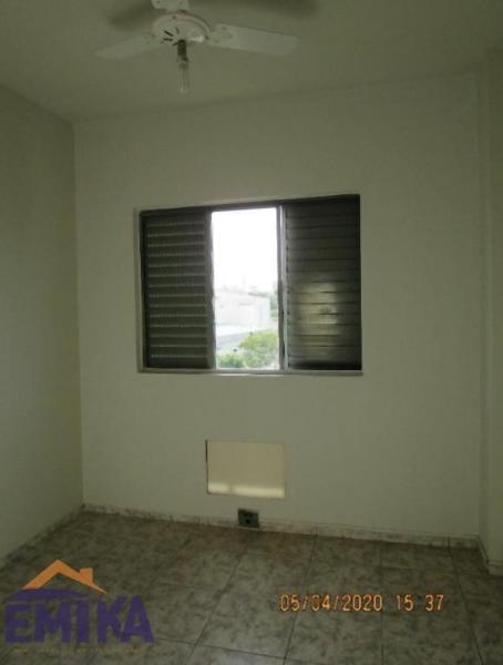 Apartamento  com 2 quartos sendo 1 Suíte no Miguel Sutil, Cuiabá  - MT