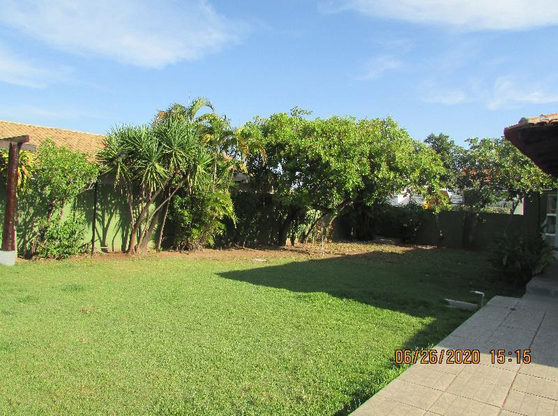 Casa  com 4 quartos sendo 2 Suítes no Jardim das Americas, Cuiabá  - MT