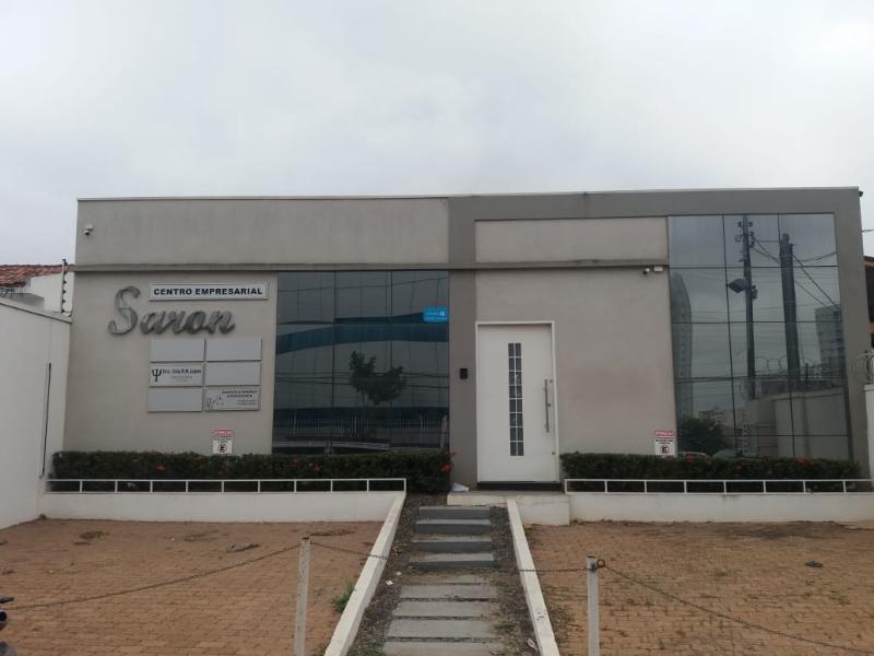 Casa  com 5 quartos no Alvorada, Cuiabá  - MT