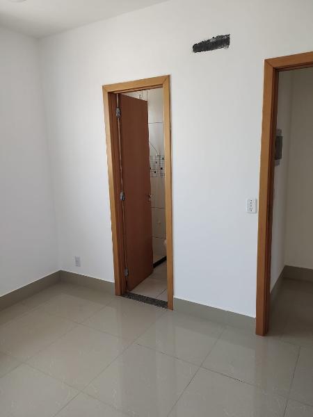 https://www.imoveltop.com.br/imagens/imovel/7/02491/02491017.jpg