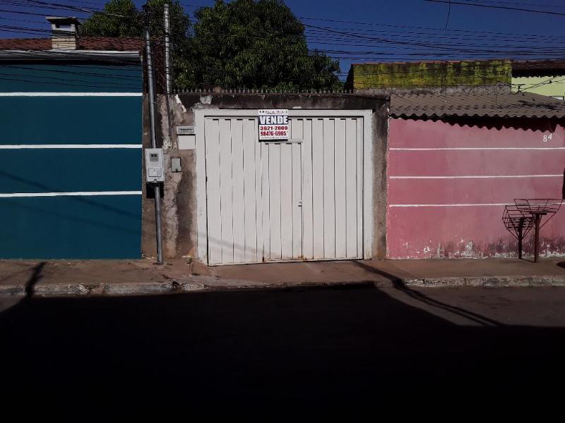 https://www.imoveltop.com.br/imagens/imovel/7/02981/02981001.jpg