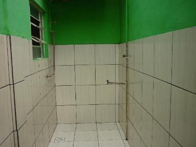 https://www.imoveltop.com.br/imagens/imovel/8/02336/02336010.jpg