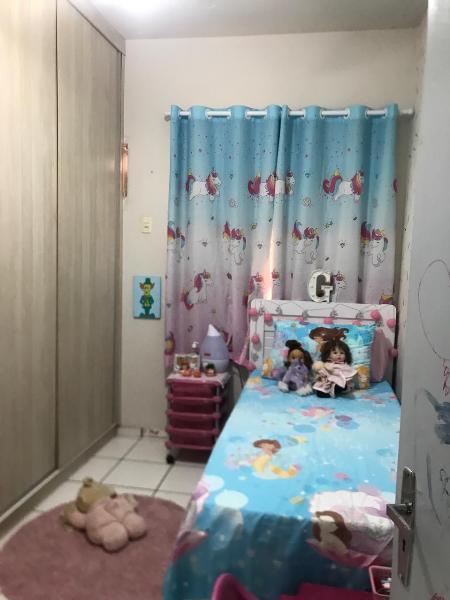 https://www.imoveltop.com.br/imagens/imovel/9/01616/0161600720210630.jpg