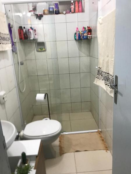 https://www.imoveltop.com.br/imagens/imovel/9/01616/0161601020210630.jpg