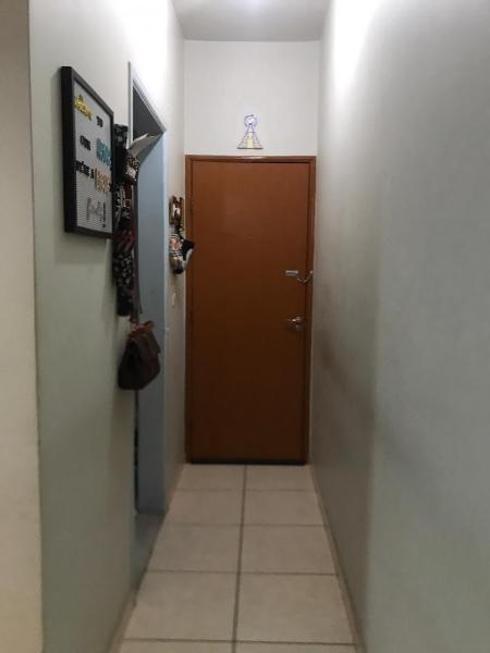 https://www.imoveltop.com.br/imagens/imovel/9/01616/0161601120210630.jpg