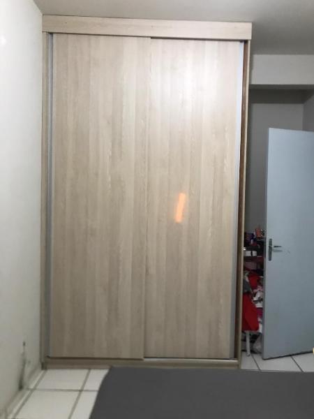 https://www.imoveltop.com.br/imagens/imovel/9/01616/0161601920210630.jpg