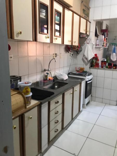 https://www.imoveltop.com.br/imagens/imovel/9/01616/0161602020210630.jpg