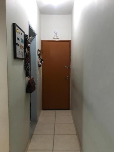 https://www.imoveltop.com.br/imagens/imovel/9/01616/0161602720210630.jpg