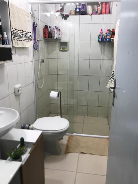 https://www.imoveltop.com.br/imagens/imovel/9/01616/0161602920210630.jpg