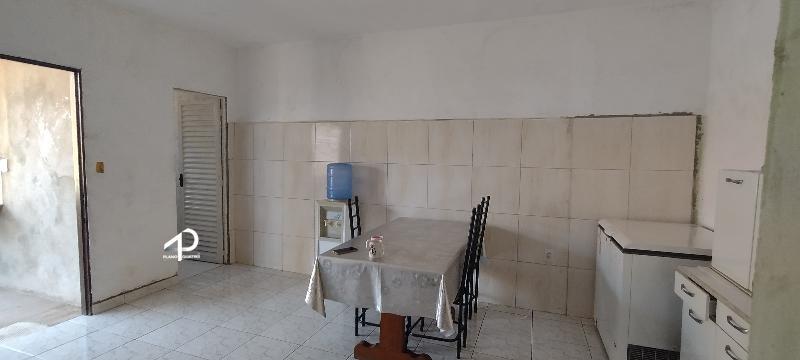 https://www.imoveltop.com.br/imagens/imovel/9/01635/0163501620210915.jpg