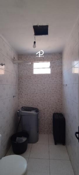 https://www.imoveltop.com.br/imagens/imovel/9/01635/0163502120210915.jpg