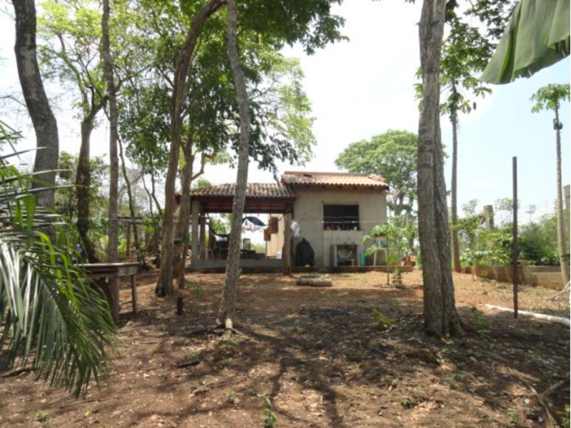 Chácara Sítio  no zona rural, Acorizal  - MT