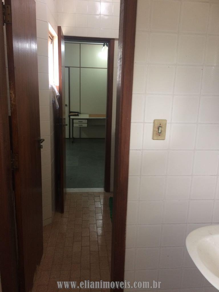 Sala  no Centro-Sul, Cuiabá  - MT