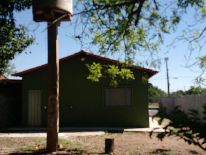 Casa  com 2 quartos no Nova Esperança, Cuiabá  - MT