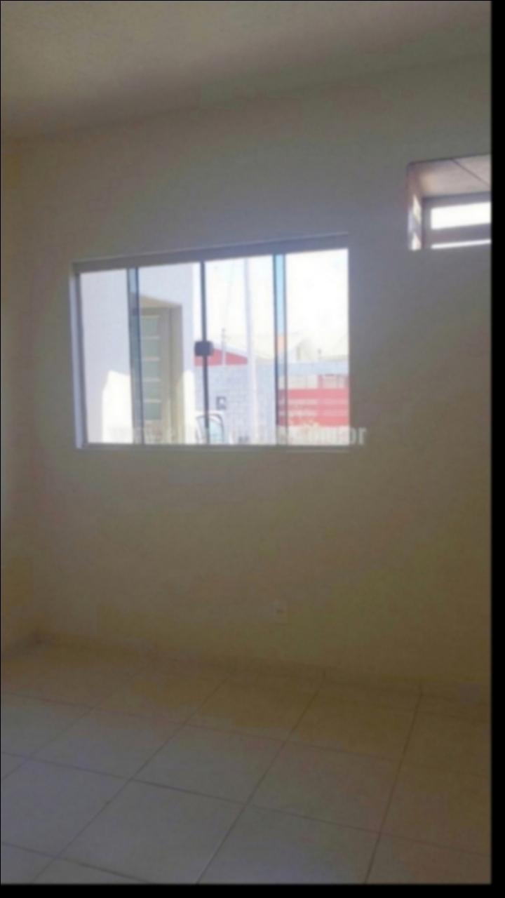 Casa  com 3 quartos sendo 1 Suíte no Pedra 90, Cuiabá  - MT