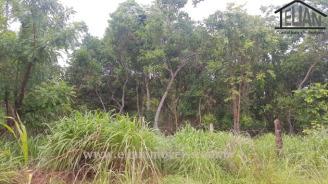 Terreno  no Peixinho, Santo Antônio do Leverger  - MT
