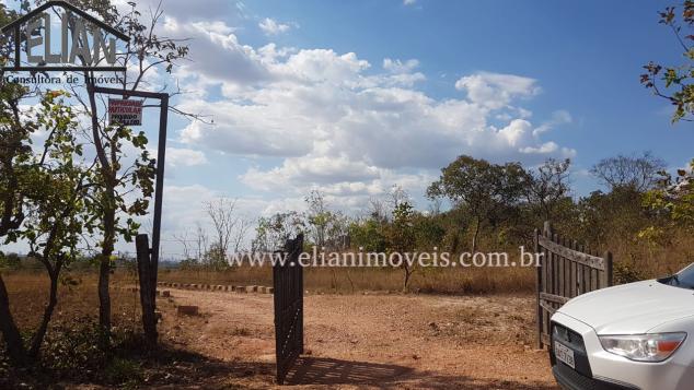 Terreno  no Loteamento Parque Humaita, Cuiabá  - MT