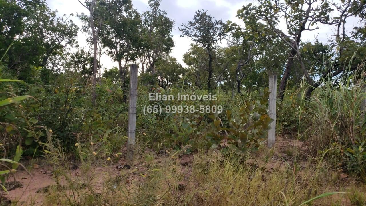 Terreno  no Nova Esperança 1, Cuiabá  - MT