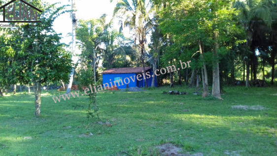 Fazenda  no zona rural, Santo Antônio do Leverger  - MT