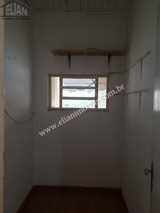 Casa  com 3 quartos sendo 1 Suíte no Coophema, Cuiabá  - MT