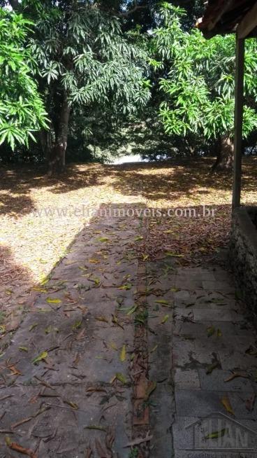 Chácara Sítio  no zona rural, Santo Antônio do Leverger  - MT