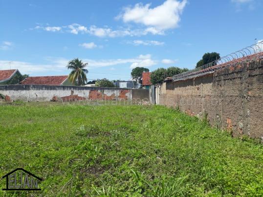 Terreno  no Nossa Senhora Aparecida, Cuiabá  - MT
